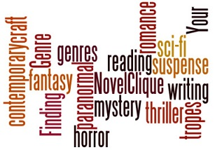 Genre Shaming | Washington Independent Review of Books