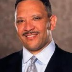 Marc-Morial7