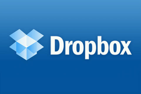 microsoft and dropbox team up in mobile the washington informer