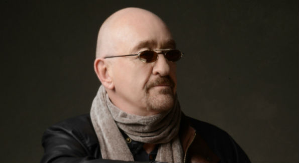 Dave Mason (Courtesy Photo)