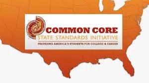 common-core2