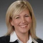 Sarah Irvine Belson (american.edu)