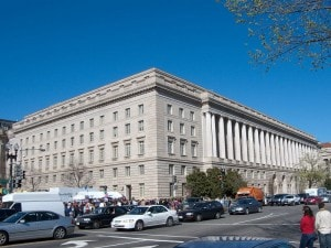 IRS_Building_Constitution_Avenue