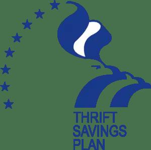 US-ThriftSavingsPlan-Logo