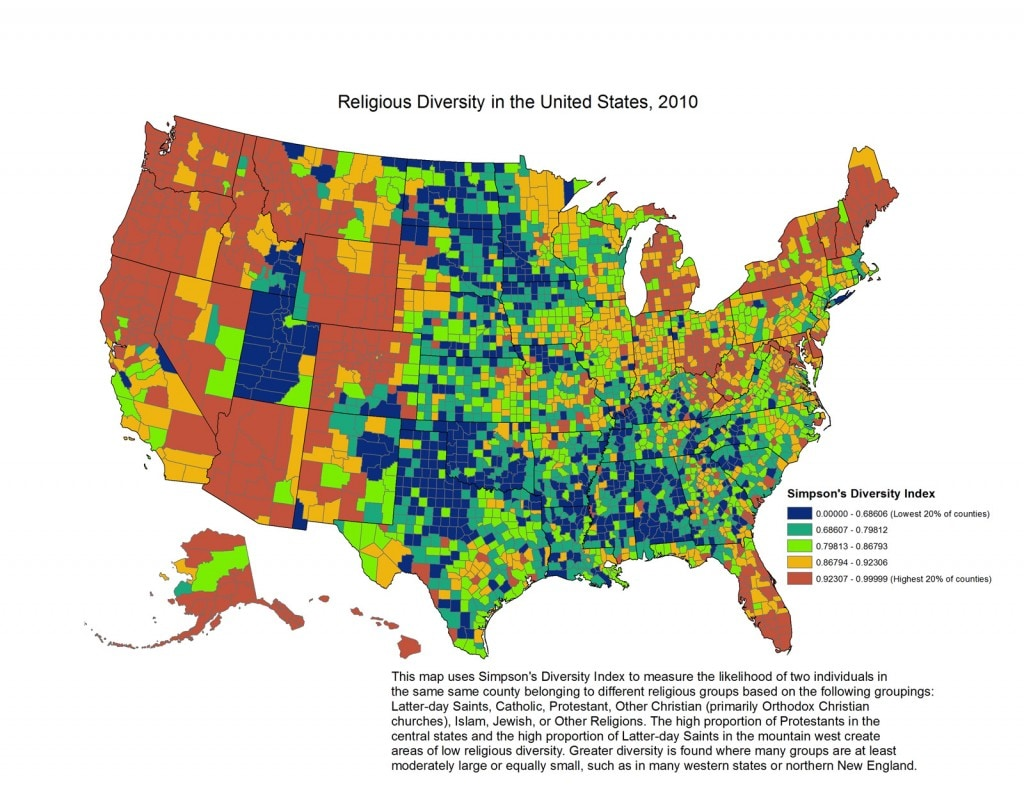 "(<a href=""http://www.rcms2010.org/compare.php"">2010 U.S. Religion Census:<br />Religious Congregations & Membership Study</a>)"