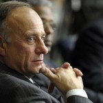 Rep. Steve King (Cliff Owen/AP)