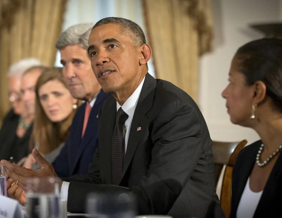 https://i1.wp.com/www.washingtonpost.com/blogs/post-politics/files/2015/06/Obama_Ebola_Ethiopia-02e5c-6478_image_982w.jpg