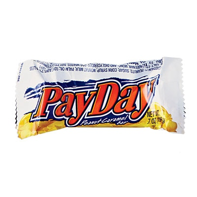 With higher payroll taxes, PayDay isn't necessarily a fun day.