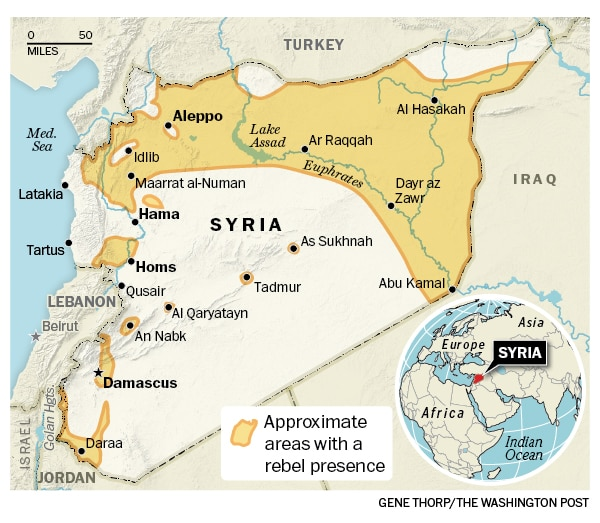 syriaForMax (2)