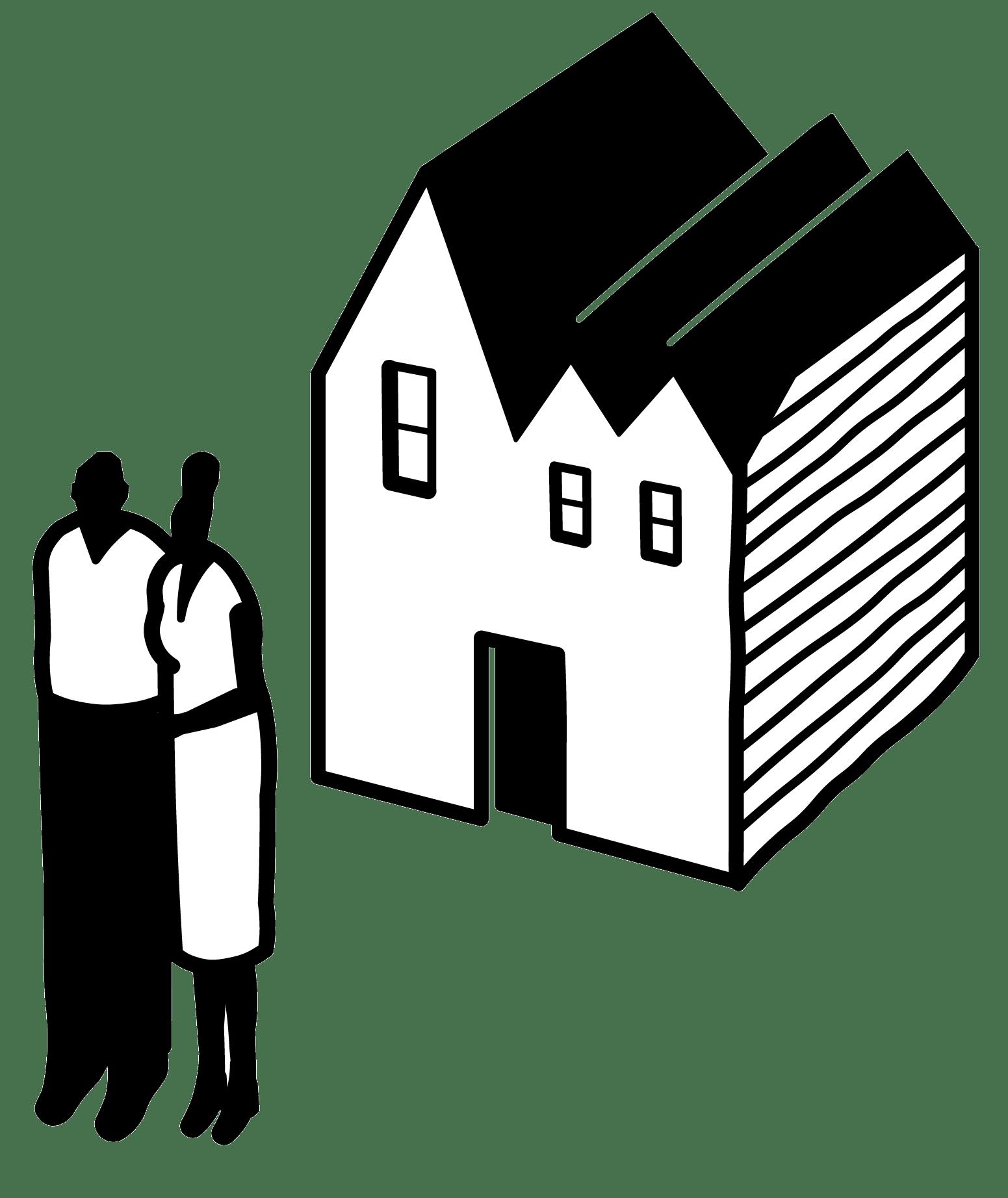 Racial Income Gap Clip Art Cliparts