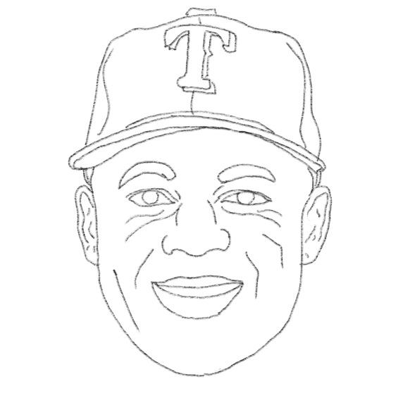 Detroit Tigers Graphics