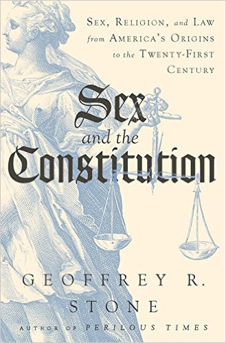 SexAndTheConstitution
