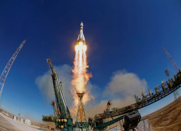 After rocket failure, Russia moves up its next launch ...