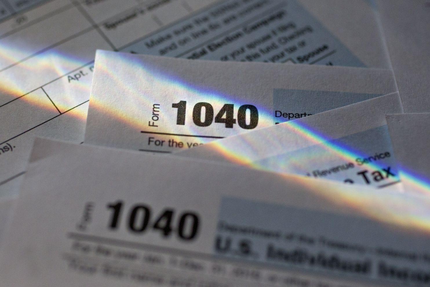 Irs Tax Table Circular E
