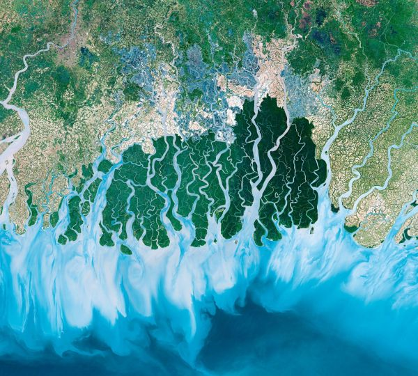 PBS series reveals great views of Earth from space, value ...