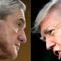 Republicans are actively interfering in the Mueller probe to protect Trump