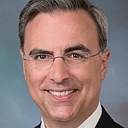 Trump Has Chosen Washington Lawyer Pat Cipollone As Nex