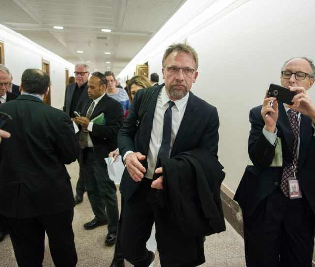 Backpage Ceo Carl Ferrer Pleads Guilty In Three States Agrees To Testify Against Other Website Officials The Washington Post