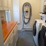 What To Think About Before Building A Home Laundry Room The Washington Post