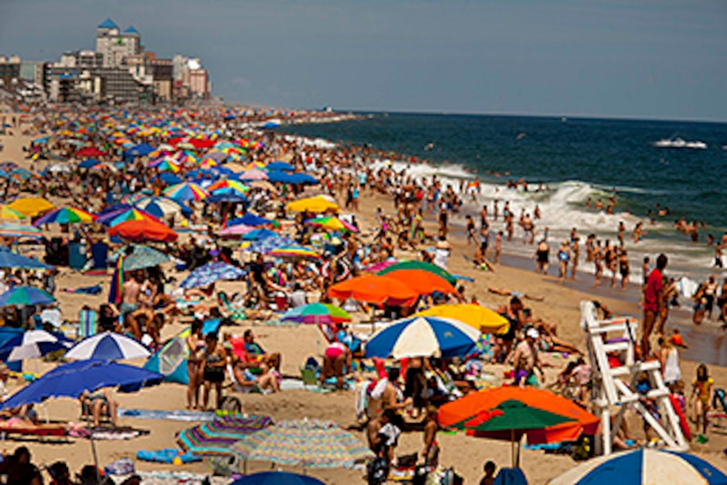 Fresh Market Rehoboth Beach Delaware