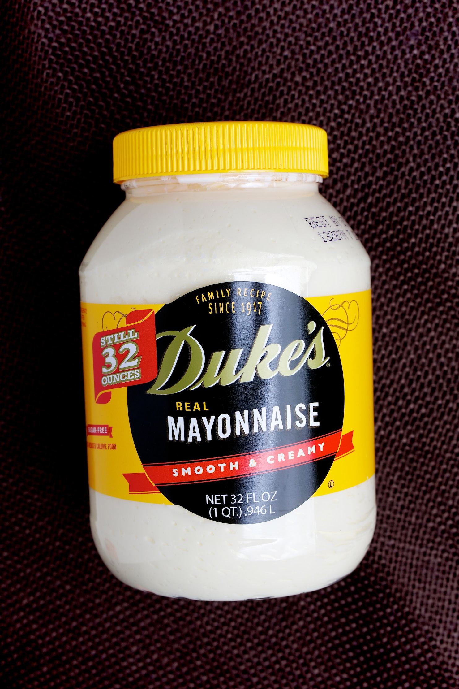Duke S Mayonnaise The Southern Spread With A Cult