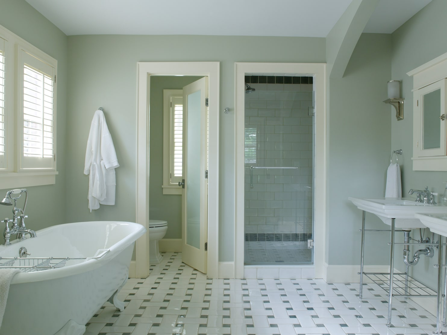 6 Do S And Don Ts For Decorating A Bathroom That Won T