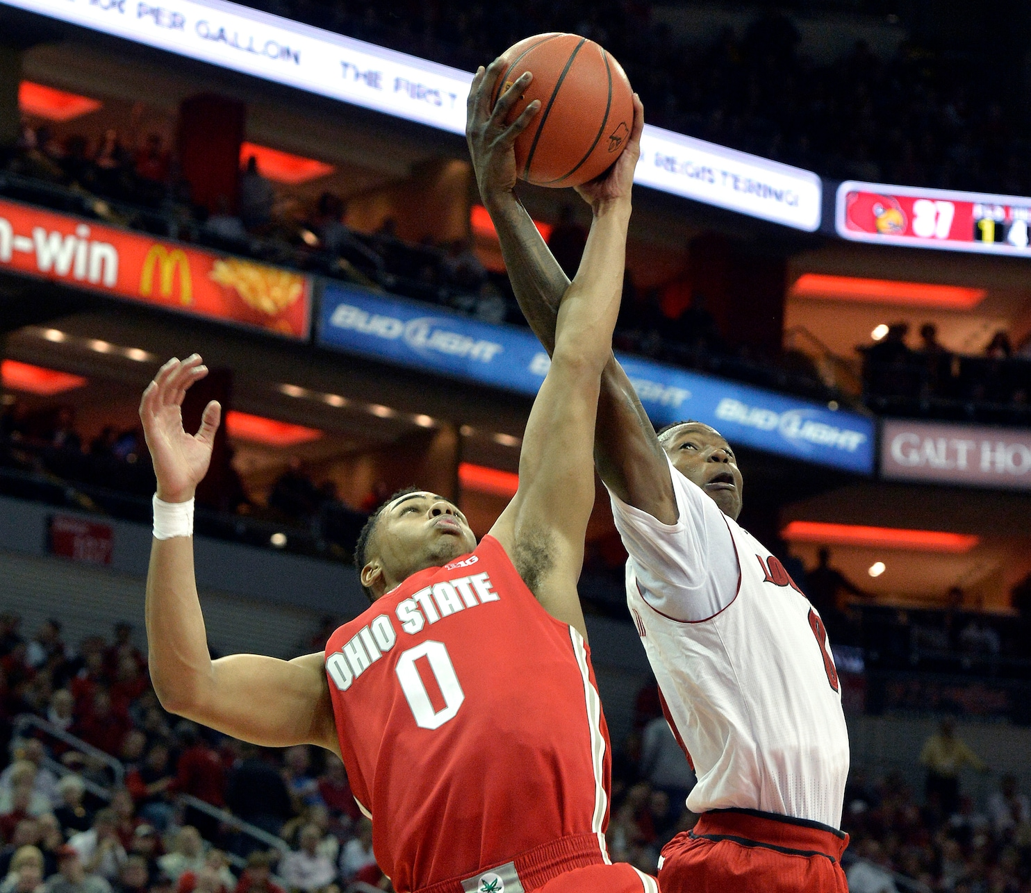 2015 NCAA Tournament Where To Expect Upsets On Your NCAA