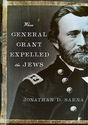 General Grant