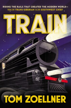 traincover1391905742.jpg (296×446)