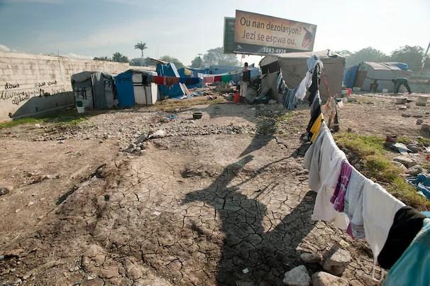 haiti   The Official Blog of UNAGB