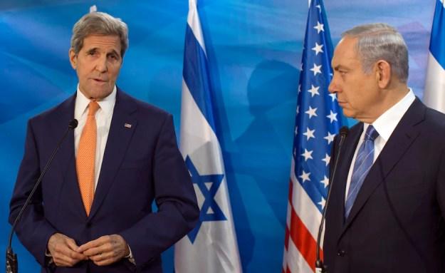 US_Mideast_Kerry-032e6-1678.jpg