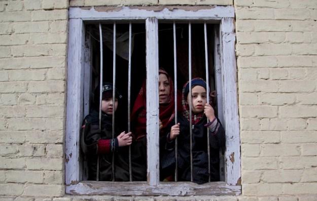India_Kashmir_Saudi_Execution_Protest-0b34c.jpg
