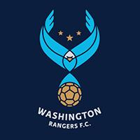 Washington Rangers FC