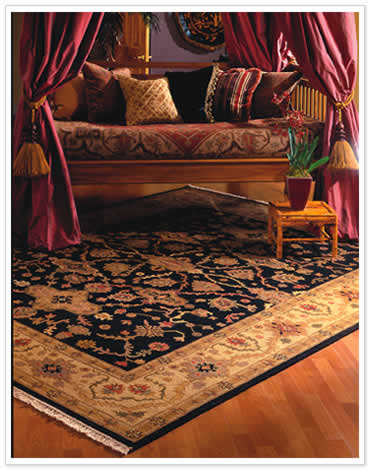 Oriental Rug Cleaning Tips Wash Rug Cleaners