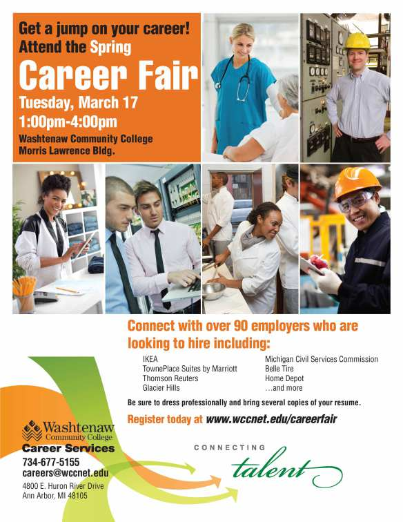 Career-Fair-Flyer-S15d.jpg