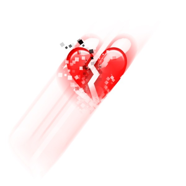SILENT-PHOTO-ILLUSTRATION_HEART.jpg