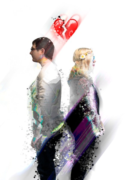 SILENT_PHOTO-ILLUSTRATION_FULL.jpg