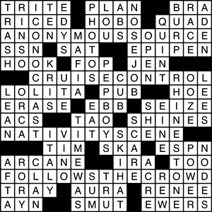 CROSSWORD-0420-ANSWER.png
