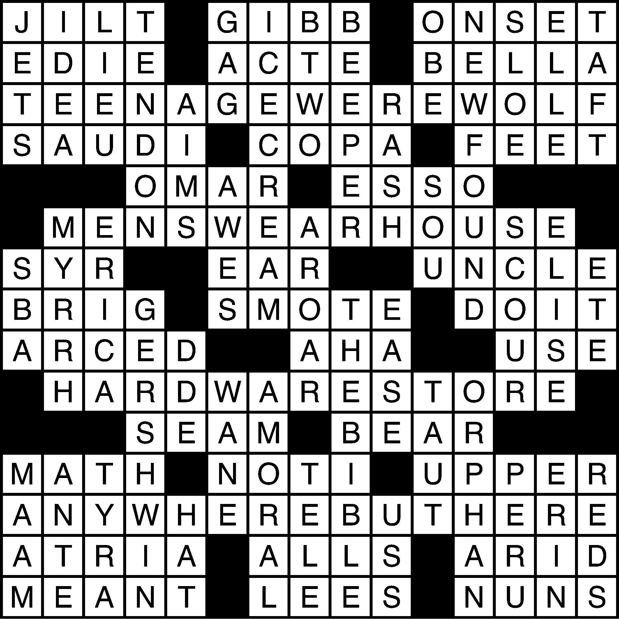 CROSSWORD-0504-ANSWER.png