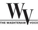 WashtenawVoiceLogov2-e1448231731346.jpg