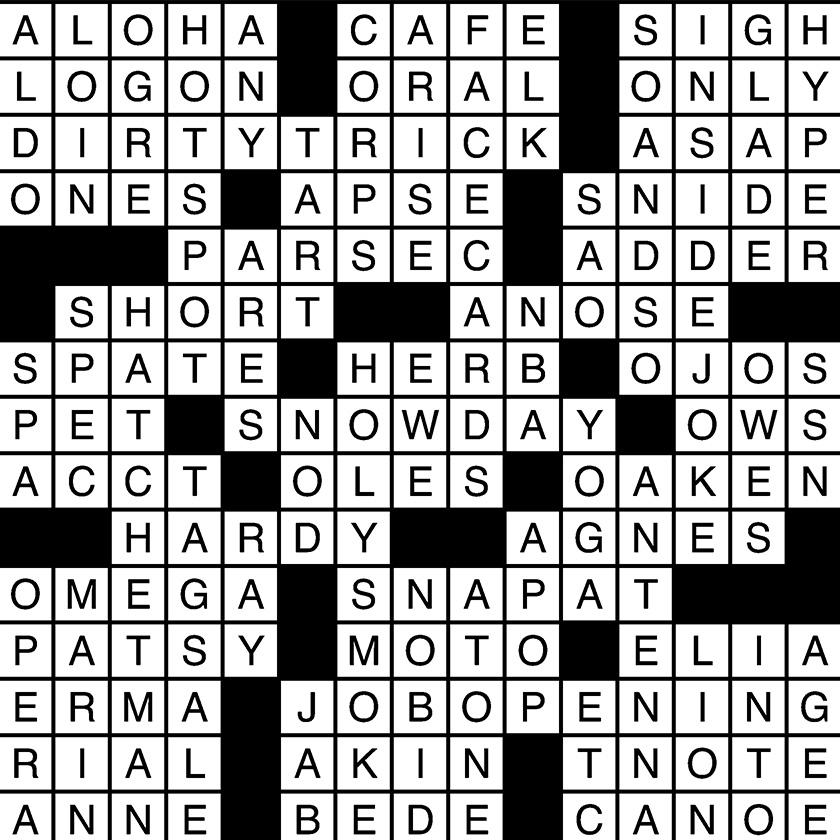 crosswordAnswer11-16-15.jpg