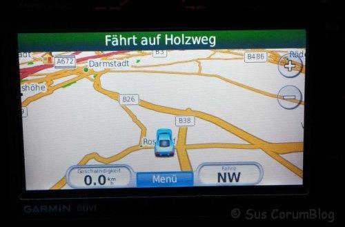 Holzweg.jpg