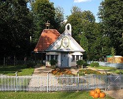 LangenSchlossWolfsgarten2010_6_Small.jpg