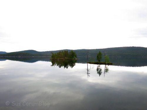 FinnlandInariSee.jpg