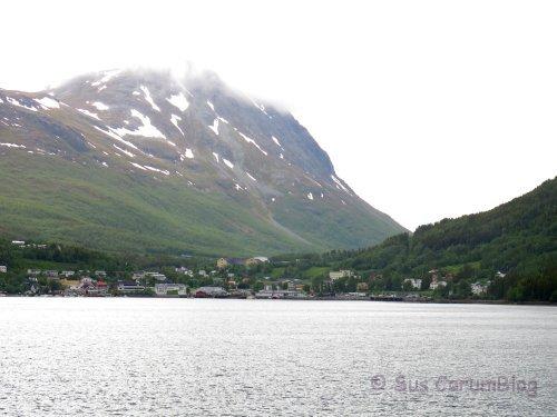 NorwegenLyngseidet.jpg