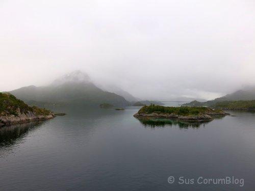 NorwegenRaftsund1.jpg