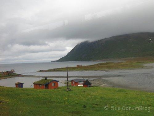 NorwegenRussenes.jpg