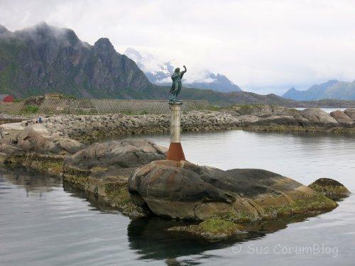 NorwegenSvolvaer1.jpg