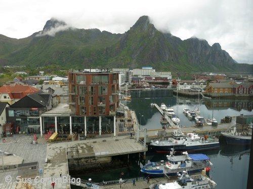 NorwegenSvolvaer2.jpg