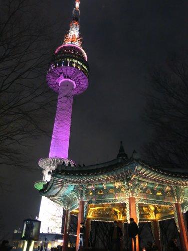 SeoulNamsamHillNSeoulTower.jpg
